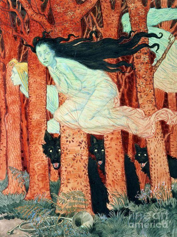 Eugene Grasset 01